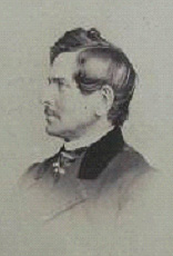 Barney Williams, Irish Songster