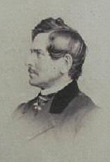 Barney Williams