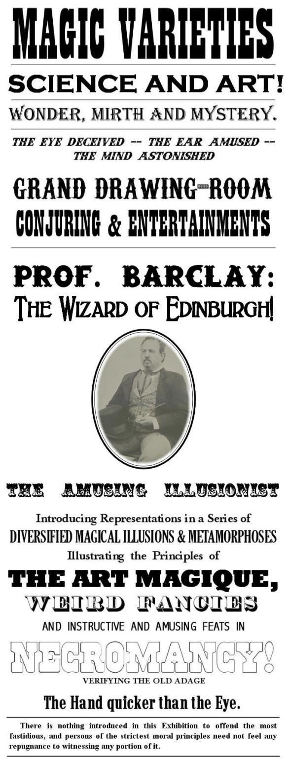 barclay_broadside1