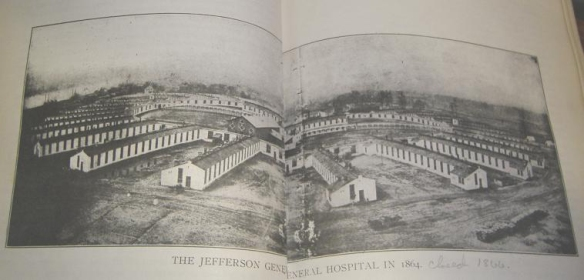 jefferson_general_hospital