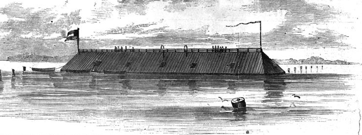 https://civilwargazette.files.wordpress.com/2012/05/css_georgia_ironclad.jpg