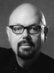 Author Robert Hicks